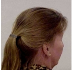 Portret Margret printinfo