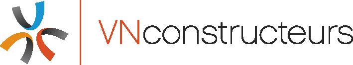 Press room - Logo's