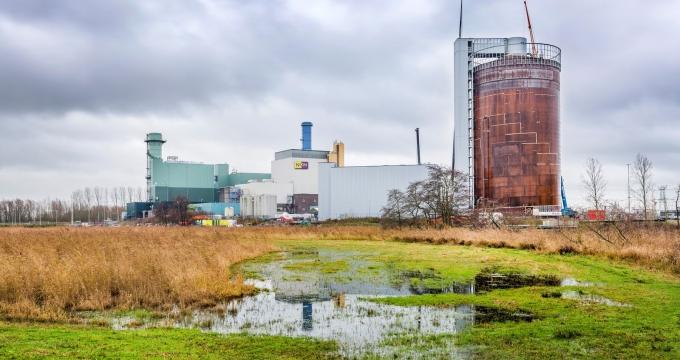 Aardgasvrije én klimaatneutrale warmte: de opties voor korte en lange termijn