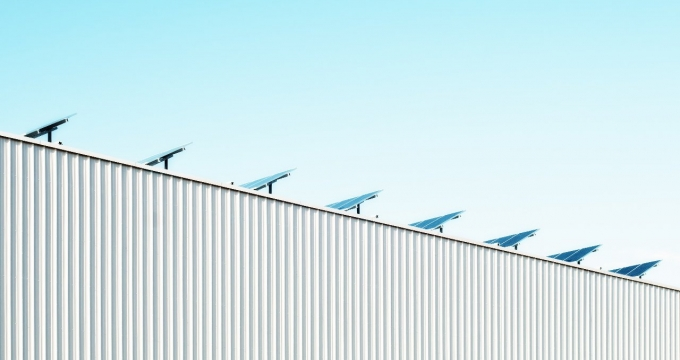 Grote druk op Amsterdam: 250 megawatt in 2022