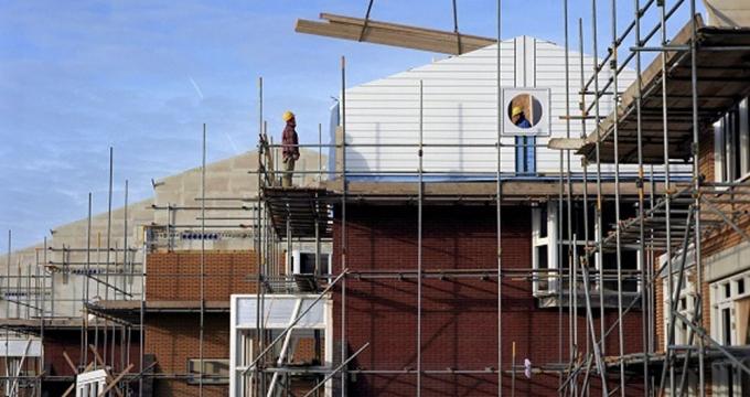 Noord-Hollandse gemeenten krijgen geld voor onderzoek naar gasloze buurten