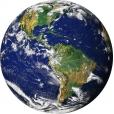 Plannen voor duurzame, circulaire economie verschenen