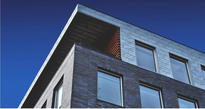 Renovatie financieel haalbaar door woco-energieverdienmodel