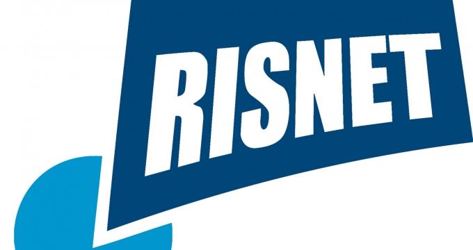 RISNET Challenge: Risicomanagement 3.0