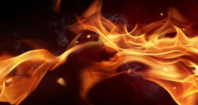Seminar neemt brandveiligheid van gevels onder de loep