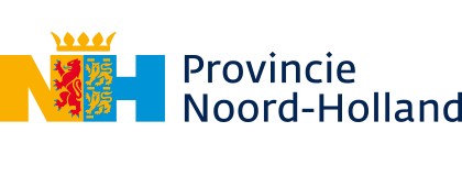 Samenwerkingspartner provincie Noord-Holland