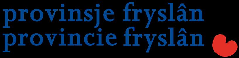 Samenwerkingspartner provincie Friesland