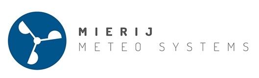 Mierij Meteo Systems