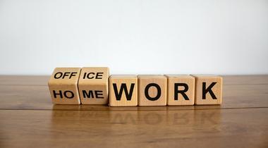 Driekwart van de gemeentemedewerkers wil post-corona enkele dagen thuis blijven werken