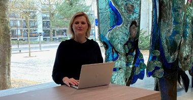 Gemeente Tilburg nieuwe partner GemeenteHuisvesting