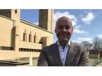 Gemeente Hilversum nieuwe partner GemeenteHuisvesting