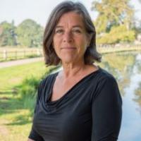 Madeleen Helmer
