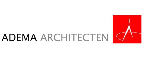Adema Architecten