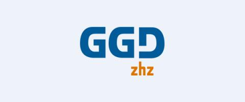 GGD zhz
