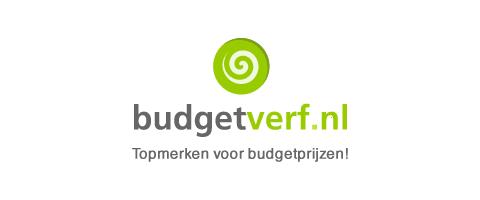 Budgetverf