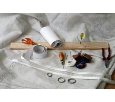 9 tips bij zeilreparatie als winterklus