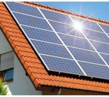 BTW terugvragen op zonnepanelen?