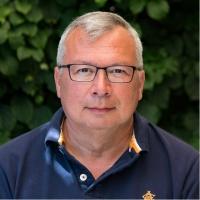 Ewald  Dijkstra