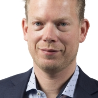 Hans  Zuiver