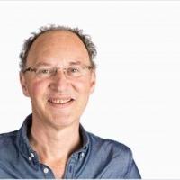 Hugo van der Steenhoven