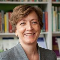 Marjolein  Boele