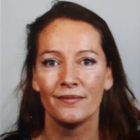 Marsha  Oosterbaan