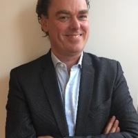 Niels van Oort