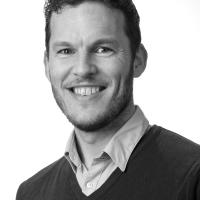 Sander  Veenstra