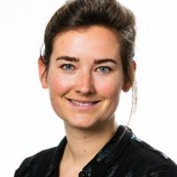 Tessa  Leferink