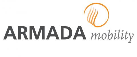Logo Armada Mobility