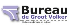 Bureau de Groot Volker