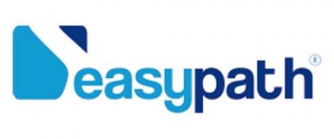 Easypath