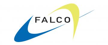 Falco B.V.