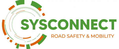 Logo Sysconnect
