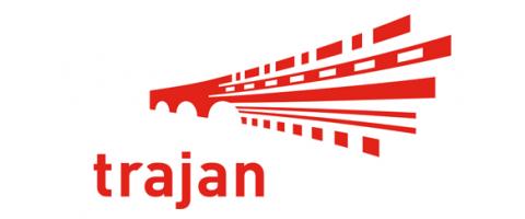 Logo Trajan