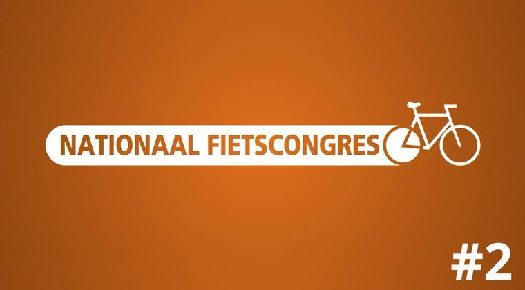 Nationaal Fietscongres 2020, deel 2: Brabant fietst door
