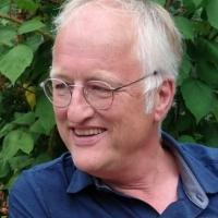 Bob  Horjus