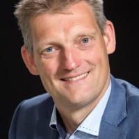 Erik  Volmerink