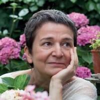 Eva  Stache