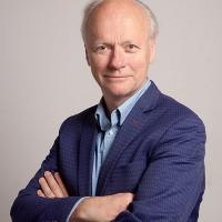 Maarten  Loeffen