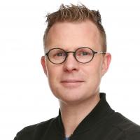 Niels de Zwarte