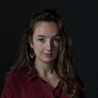 Sophie Floor Wartenbergh