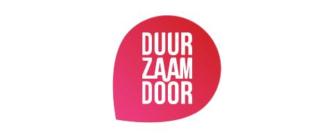 Logo DuurzaamDoor
