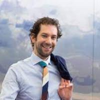 Arne  Schaddelee