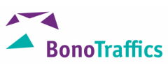 Bono Traffics
