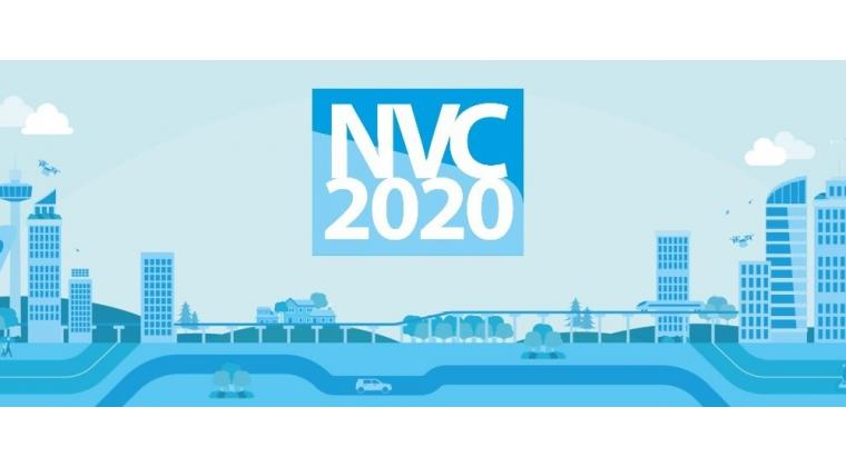 Beste Bijdrage NVC 2020: De les uit 100 verkeersveiligheidsanalyses