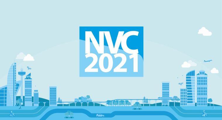 Workshopronde 3 NVC 4 nov: Mobiliteitsdonut, veilige fietspaden, gelukkige infra en een meta-lab