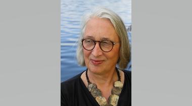 BLOG: Nettie Bakker | NVC, van congres naar Vakbeweging