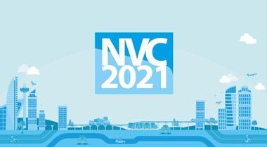 Workshopronde 1 NVC 4 nov: 30 km, verkeersveiligheidskennis, knooppunten, oversteken en ov-haltes