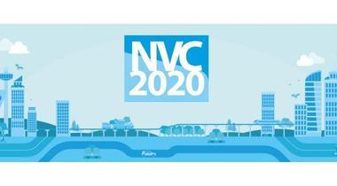 NVC 4 februari: Speel mee! Games als instrument voor gebiedsontwikkeling en mobiliteit